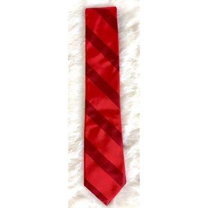 Robert Talbott Silk Tie